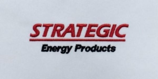 strategic-energy-rotated-4x2.jpg