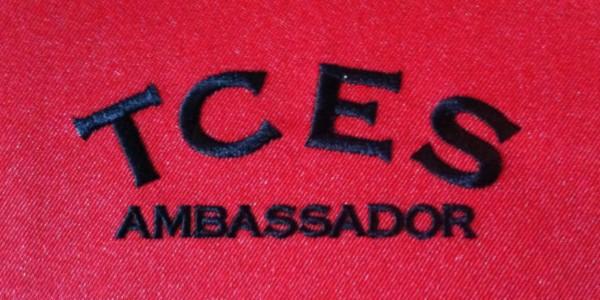 tces-ambassador-4x2.jpg