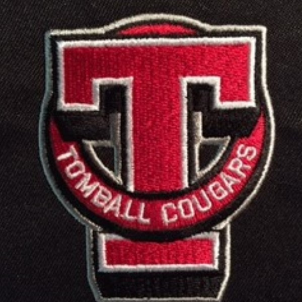 tomball-cougars-4x4.jpg